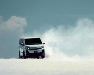 Toyota_Noah
