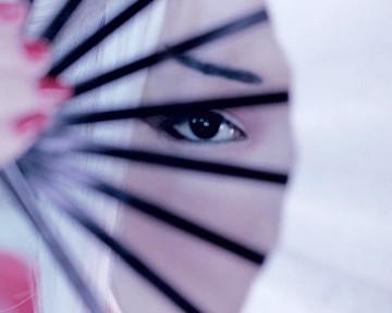 fuitsu_geisha