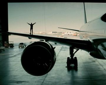 airCanada_opening2