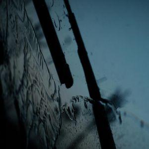 Bosch: Wipers