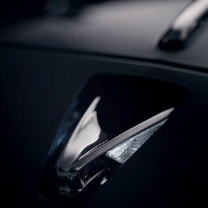 Bentley: Flying Spur